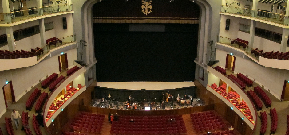 Teatro-Comunale-di-Firenze