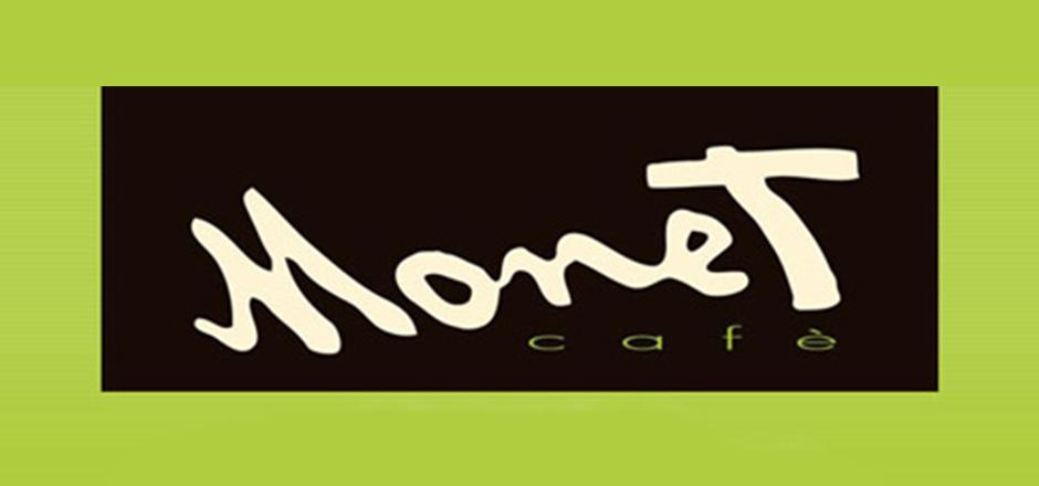 monet-caffe-milano-busajo