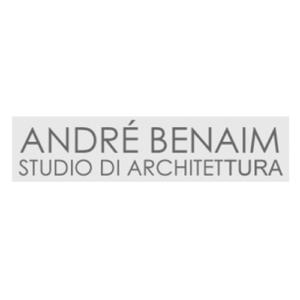 logo-andrè-benaim-busajo