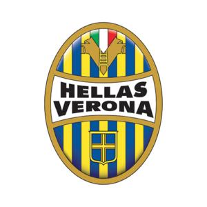 logo-hellas-busajo