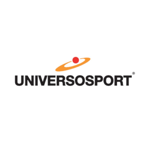 logo-universo-sport-busajo