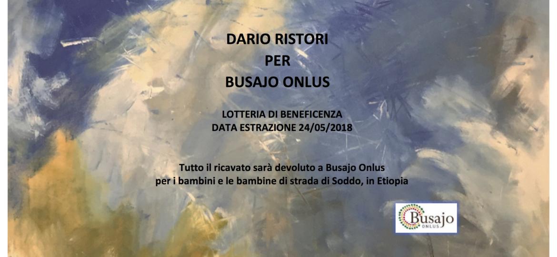 Bozza-per-Edoardo-thegem-blog-default