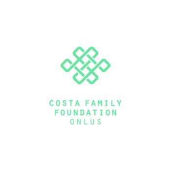 CFF-aquamarina logo