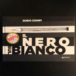 busajo-libri_il-nero-sul-bianco
