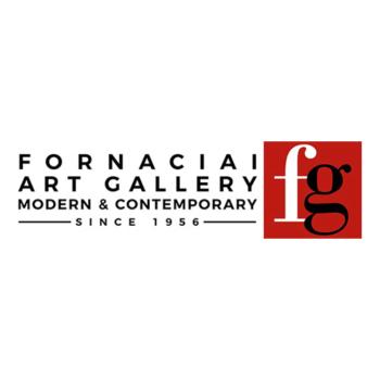 Logo Fornaciaiok
