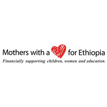 etiopialogo