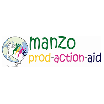 manzo-prosaction