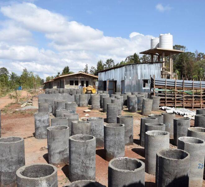 Foto 3 - DSC_0374 cilindri cemento