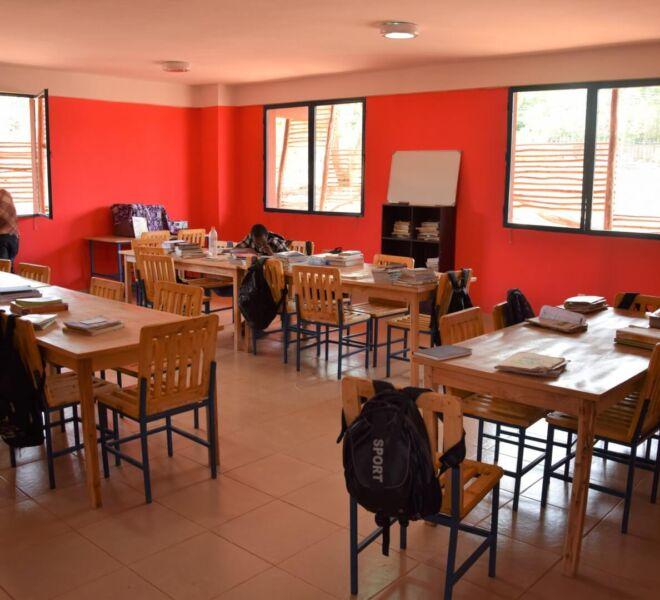 Foto 5 - DSC_0207 aula
