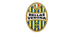 hellas-verona-ok